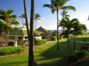 Курорт Hilton Kauai Beach Resort
